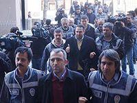 KPSS soruşturmasından 32 tutuklu çıktı!