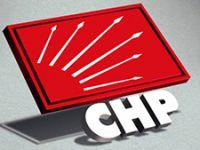 CHP Parti Meclisi'nde belediye başkan adayları açıklanıyor