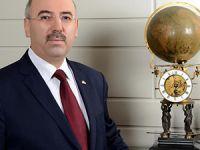 İstanbul Üniversitesi'nin rektörü belli oldu