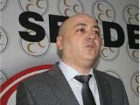 MHP Düzce 2. sıra milletvekili adayı adaylık çekildi