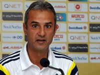 Fenerbahçe ile İsmail Kartal'ın yolları ayrıldı