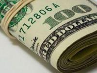 13 Milyar Dolar karanlık para