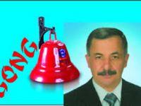 İrfan Hoşafcıoğlu: Kapanan göz, kanlı gömlek