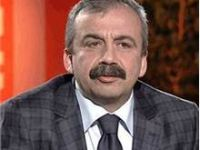 Sırrı Süreyya Önder: Çözüm sürecini MHP ile bile yürütürüz