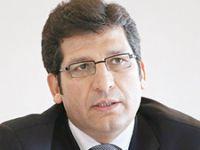 YARSAV Başkanı Arslan'dan hükümete ağır eleştiri