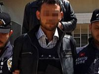 Kayıp Birol Demir'in katili amcaoğlu çıktı