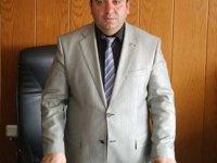 Yaylakent Belde Belediye Başkanı Dede'nin Covid-19 testi pozitif çıktı