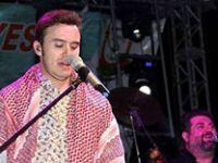 Mustafa Ceceli'den Alevi deyişine sansür!