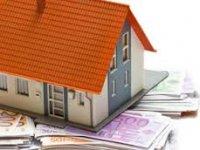 Eve faiz darbesi… Konut kredisi faizi evden pahalı!