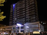 Başkent'te cinnet: 3 ölü