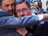 Mansur Yavaş'tan Melih Gökçek'e milyonluk suç duyurusu!
