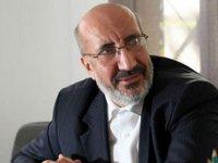 Abdurrahman Dilipak: Daha ilk günden söylemiştim: Belediyelerle geldi belediyelerle gider