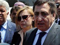 Şanlıurfa Valisi'nden 4 gazeteciye gözaltı