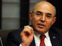 Mevlüt Karakaya: AKP'siz koalisyon olmaz