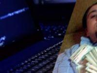 Türk hacker ABD'ye iade edildi