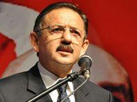 Mehmet Özhaseki'yi yakacak belge ortaya çıktı