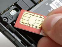 SIM kartsız telefonlar geliyor!