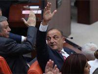 AKP-MHP aynı safta!