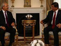 CHP'den Başbakan'a rest!