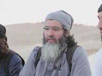 IŞİD Emiri: İstanbul fethedilebilir