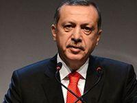 Erdoğan'dan Putin'e: Hesabını ver
