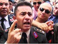 KHK ile meslekten ihraç edilen Yarbay Ali Alkan'a 'avukatlık' da yasak!