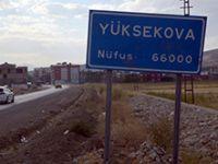 HDP'li Zeydan: Yüksekova'da 3 kişi öldü