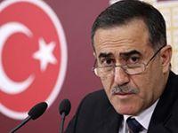 İhsan Özkes'ten çok tartışılacak tweetler!