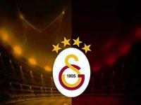 Galatasaray maça çıkmadan 32 milyon euroyu kasasına koydu!