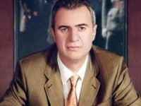 YSK AKP'li Süleyman Bölünmez'i reddetti