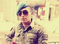 Gaziantep'te terör saldırısı: 1 şehit