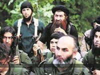 Türk IŞİD'çiler 'katliam' çağrısı yaptı!