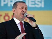 """15 yaşındaki çocuğa """"Erdoğan'a hakaret"""" gözaltısı"""