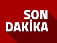 Bitlis çatışma... 1 şehit var, 2 terörist öldürüldü