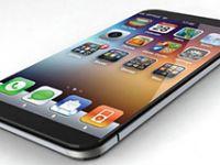iPhone 6S Türkiye'de (iPhone 6S fiyatı ne kadar?)