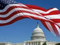 ABD'den seçim açıklaması: Derin endişe duyuyoruz