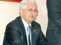 Ahmet Bukan'ın acı günü