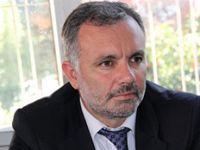 Ayhan Bilgen: Selahattin Demirtaş tahliye olabilir