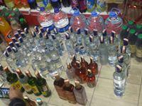 Sahte içkiden ölenlerin sayısı 28'e ulaştı!