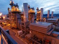 Sanayi devi BİS Enerji faaliyetlerini durdurdu