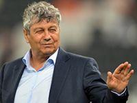 Lucescu Trabzonspor için geliyor