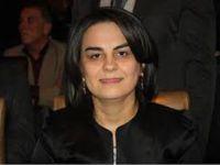 AKP'li eski vekil Tülay Babuşcu'nun başı belada!