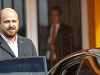 Bilal Erdoğan, ABD'deki dairesini zararına satmış!