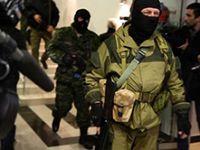 Türk bankalarına Rusya'dan 'ajanlı baskın'