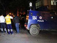 20 ilde operasyon! 31 asker gözaltına alındı