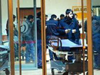 Bitlis ve Diyarbakır'dan acı haber: 3 asker şehit
