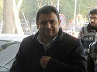 Prof. Dr. Sedat Laçiner ve çok sayıda kişi gözaltında