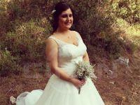 İzmir'de vahşet: Boğazı kesilmiş halde bulundu