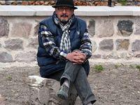 Ömer Faruk Eryılmaz yeniden Sözcü18'de