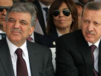 Yeni AKP hareketi doğuyor